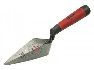 Faithfull, Forged Pointing Trowel