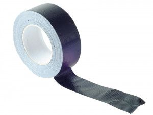 Faithfull, Gaffa Tape