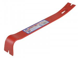 Faithfull Utility Bar 375mm (15in)
