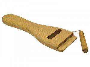 Faithfull Webbing Stretcher Beech 50mm