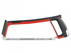 Facom 601 Hacksaw 300mm (12in)