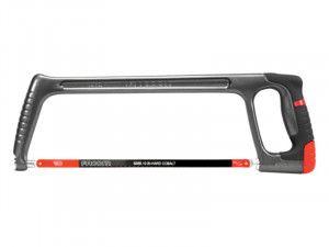 Facom Ergonomic Aluminium Hacksaw 300mm (12in)