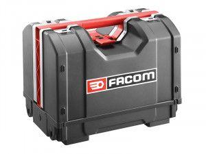 Facom BP.Z46A Plastic Organiser