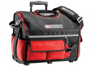 Facom Probag - Soft Rolling Tool Bag 55cm (21.5in)