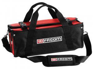 Facom Maintenance Tool Bag 45cm (18in)