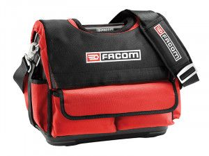 Facom BS.T14PB Soft Tote Bag 42cm (16.5in)
