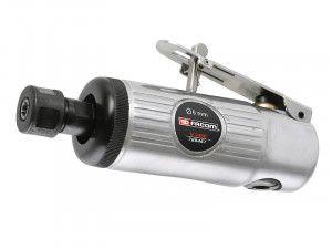 Facom V.345F Straight Compact Die Grinder 6mm
