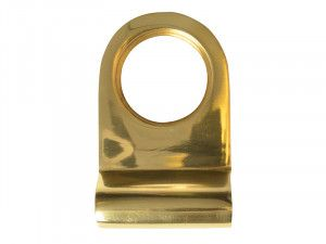 Forge, Cylinder Pulls