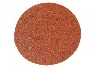 Flexipads World Class, Abrasive Discs GRIP®