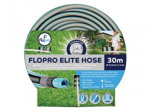 Flopro, Flopro Elite Hose