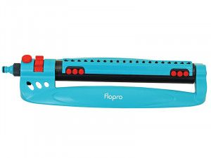 Flopro Flopro Monsoon Oscillating Sprinkler