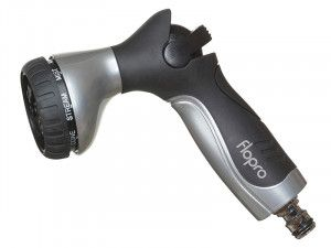 Flopro Flopro Elite Multi Spray Gun