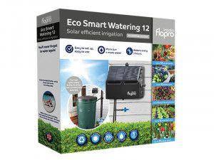 Flopro Flopro Irrigatia Eco Smart Watering 12