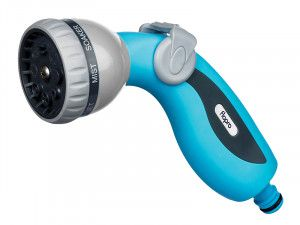 Flopro Flopro Acqua Spray Gun