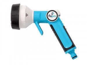 Flopro Flopro+ Hydra Spray Gun