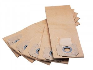Flex Power Tools, Replacement Filtres & Bags For VCE35L