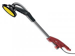 Flex Power Tools GE 5 R+TB-L Giraffe® Close Edge Head Sander 500W 110V