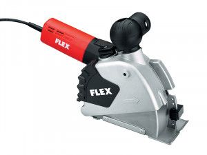 Flex Power Tools, MS-1706 Wall Chaser