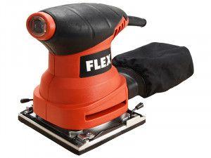 Flex Power Tools MS 713 Palm Sander 220W 240V