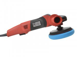 Flex Power Tools, PE 142150 Polisher