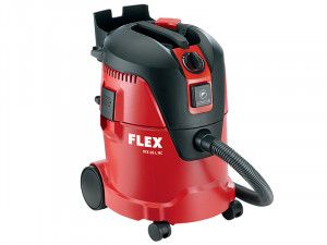 Flex Power Tools, VCE 26 L MC Safety Vacuum Cleaner