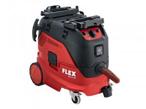 Flex Power Tools, VCE 33 M AC Vacuum Cleaner M Class 1400W