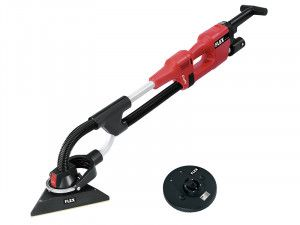 Flex Power Tools, WST 700VV Plus Vario-Giraffe Sander