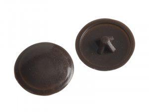 Forgefix, Pozi Cover Caps
