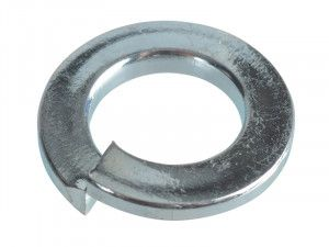Forgefix, Spring Washers, Forge Pack