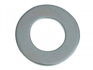 Forgefix, Penny Washers Forge Pack