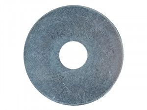 Forgefix, Mudguard Washers, Forge Pack