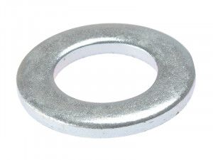 Forgefix, Form A Heavy-Duty Washers, ZP