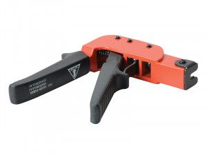 Forgefix Cavity Wall Anchor Fixing Tool