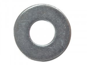 Forgefix, Penny Washers, ZP
