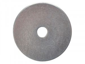 Forgefix, Repair Washers, ZP