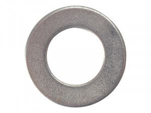 Forgefix, Form B Light-Duty Washers, ZP