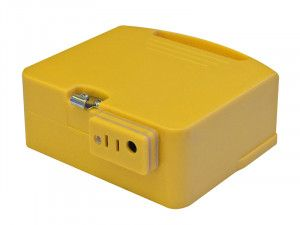 Faithfull Power Plus Replacement Battery For FPPSLLED30TB