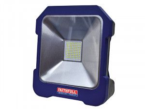 Faithfull Power Plus, SMD LED Task Lights