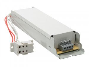Faithfull Power Plus, Ballast Unit For 55 Watt Task Light