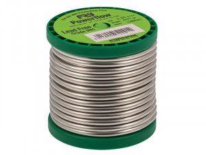 Frys Metals, Lead Free Solder 99C