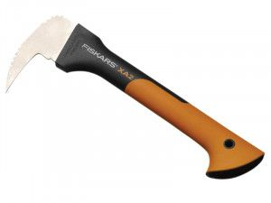 Fiskars WoodXpert™ XA2 Sappie Log Tool 348mm
