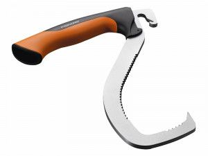 Fiskars WoodXpert™ Log Hook