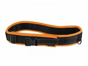 Fiskars WoodXpert™ Tool Belt