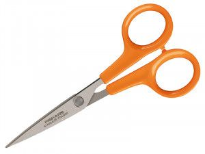 Fiskars Needlework Scissors 130mm (5.5in)