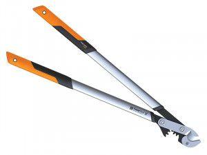 Fiskars PowerGear™ X Anvil Lopper Large