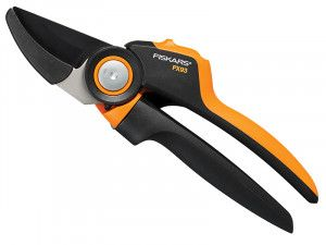 Fiskars PowerGear™ X Pruner L Anvil PX93
