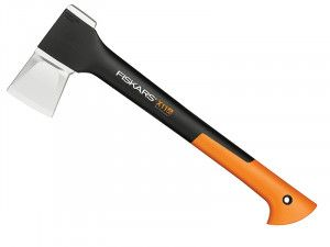 Fiskars, X Series Splitting Axe