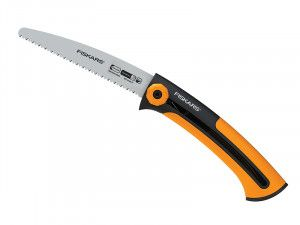 Fiskars Xtract™ Builders Board Saw 160mm SW72