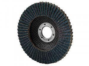 Garryson, DIY Zirconium Flap Disc 100mm x 16mm