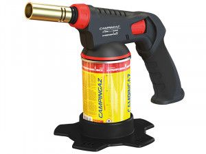 Campingaz A2000 Hyperformance Blowlamp with Gas